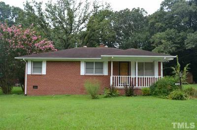 4778 HUNTINGWOOD RD, Ramseur, NC 27316 - Photo 1