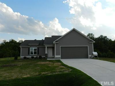 209 CORNFIELD LANE, Benson, NC 27504 - Photo 1