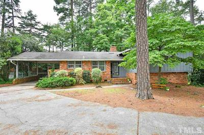 4025 LASSITER MILL RD, Raleigh, NC 27609 - Photo 2