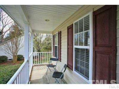 107 RAVEN LN, Carrboro, NC 27510 - Photo 2