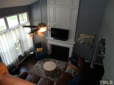 710 BEDDINGFIELD DR, Knightdale, NC 27545 - Photo 2