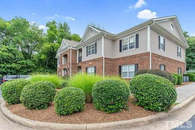 2361 OLDGATE DRIVE # 202, Raleigh, NC 27604 - Photo 1