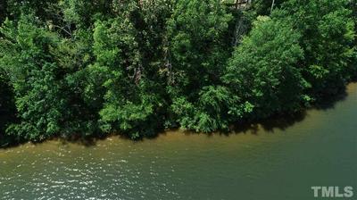 634 FISHERMANS POINT RD, Roxboro, NC 27574 - Photo 2
