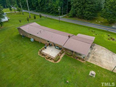 4261 HURDLE MILLS RD, Roxboro, NC 27574 - Photo 2
