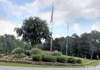217 SEQUOIA DR, Louisburg, NC 27549 - Photo 1