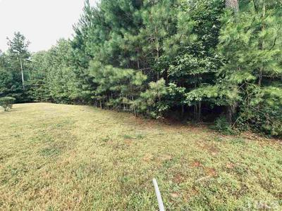 86 NUTHATCH DR, Pittsboro, NC 27312 - Photo 1