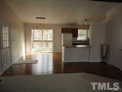 104 COLEN CT, Cary, NC 27511 - Photo 2