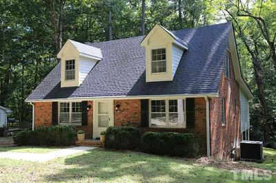 753 DURHAM RD, Wake Forest, NC 27587 - Photo 1
