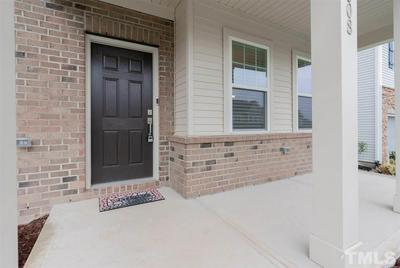 608 STARRY SKY DR, Durham, NC 27703 - Photo 2