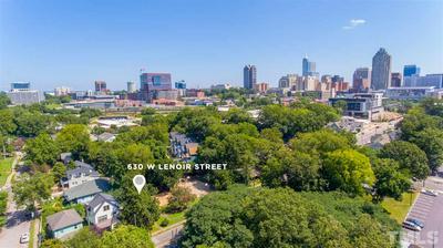 630 W LENOIR ST, Raleigh, NC 27603 - Photo 1