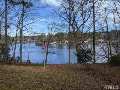 229 LAKE ROYALE, Louisburg, NC 27549 - Photo 2