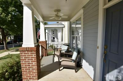 4617 ALL POINTS VIEW WAY, Raleigh, NC 27614 - Photo 2