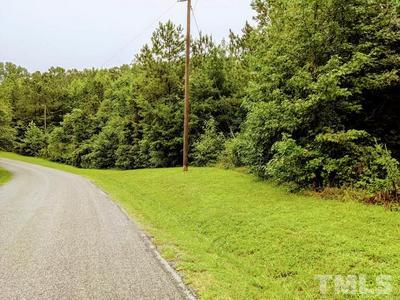 35 OLDE FOREST RD, Clarksville, VA 23927 - Photo 2