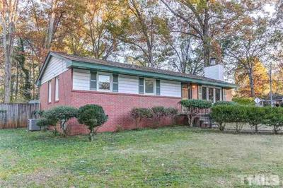 3016 GLENRIDGE DR, Raleigh, NC 27604 - Photo 2