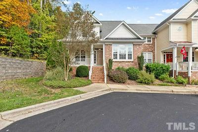 11008 FLOWER BED CT, Raleigh, NC 27614 - Photo 2