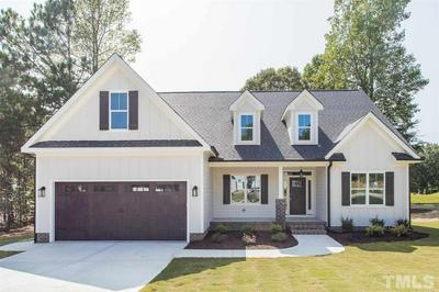 4031 ABBEY LN, Stem, NC 27581 - Photo 1