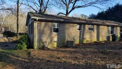 111 OLD MEADOWBROOK DR, Garner, NC 27529 - Photo 2