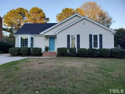 3517 PIEDMONT DR, Raleigh, NC 27604 - Photo 1