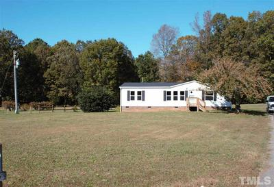 105 VICTORIA CT, Youngsville, NC 27596 - Photo 2