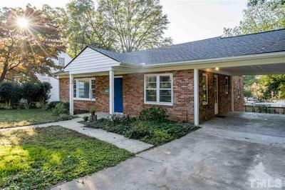 714 NEW RD, Raleigh, NC 27608 - Photo 2