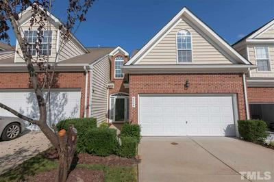 8004 THRUSH RIDGE LN, Raleigh, NC 27615 - Photo 1