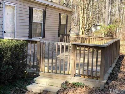 55 GREEN VALLEY DR, Franklinton, NC 27525 - Photo 2