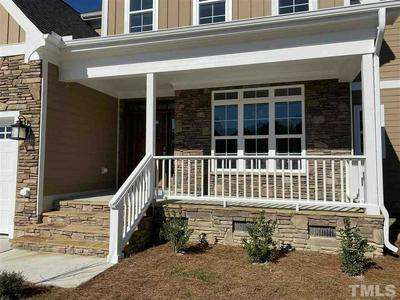 212 CHARACTER DR, ROLESVILLE, NC 27571 - Photo 2