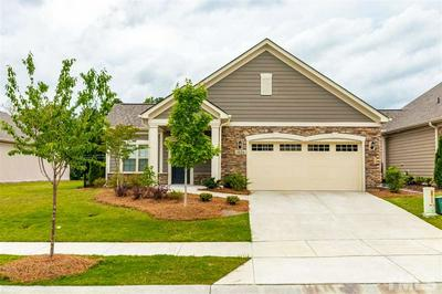 1524 FOUNTAINVIEW DR, Wake Forest, NC 27587 - Photo 1