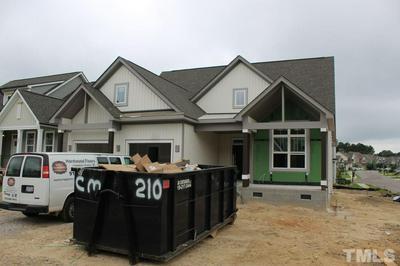 557 PRIDES CRSG, Rolesville, NC 27571 - Photo 1
