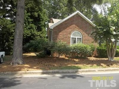 4601 PINE TRACE DR, Raleigh, NC 27613 - Photo 2