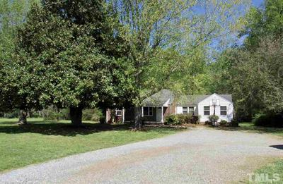 2103 EFLAND CEDAR GROVE RD, Efland, NC 27243 - Photo 2