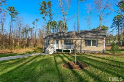 3003 DOGWOOD DR, Raleigh, NC 27604 - Photo 2