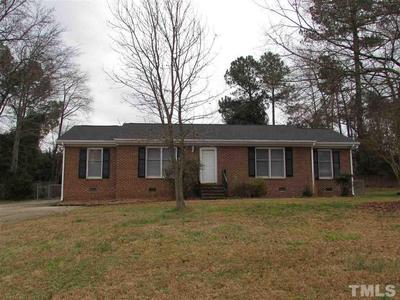 3920 SARATOGA DR, Raleigh, NC 27604 - Photo 1