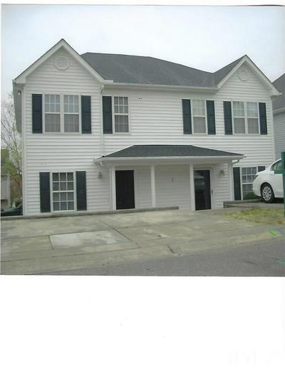 2112 TURTLE POINT DR, Raleigh, NC 27604 - Photo 1