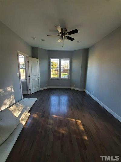 2405 N OAK RIDGE BLVD, Durham, NC 27707 - Photo 2