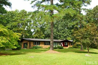 9449 FERRELL RD, Zebulon, NC 27597 - Photo 2