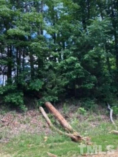 0 CARTER HILL TRAIL, Hurdle Mills, NC 27541 - Photo 2