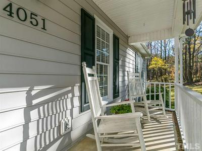4051 OLD FRANKLINTON RD, Franklinton, NC 27525 - Photo 2