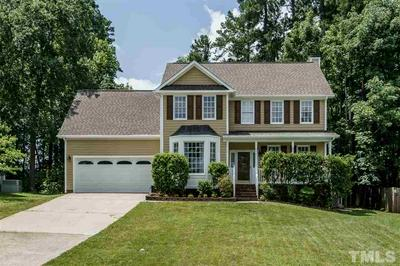 211 LOST TREE LN, Cary, NC 27513 - Photo 1