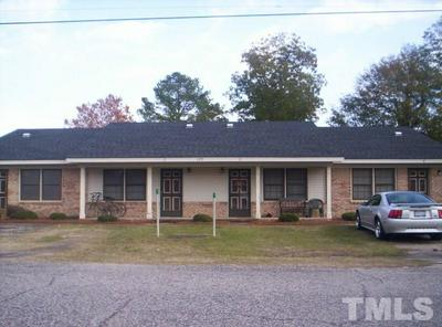 179 S CARRIE ST # 3, Coats, NC 27521 - Photo 1