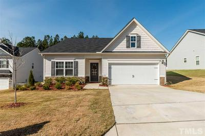 216 NEUSE BLUFF CIR, Clayton, NC 27527 - Photo 2