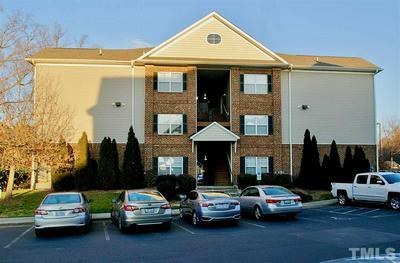 2621 OLDGATE DR APT 203, Raleigh, NC 27604 - Photo 1
