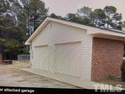 5016 COMMUNITY GROCERY RD, Wilson, NC 27893 - Photo 2