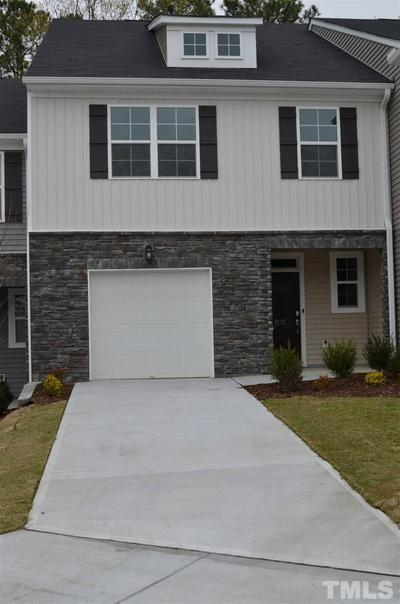 5110 JESSIP ST, Morrisville, NC 27560 - Photo 1