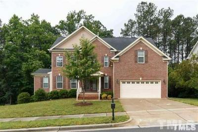 508 CROOKED PINE DR, Cary, NC 27519 - Photo 1