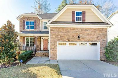 53 CHATSWORTH LN, Clayton, NC 27527 - Photo 1