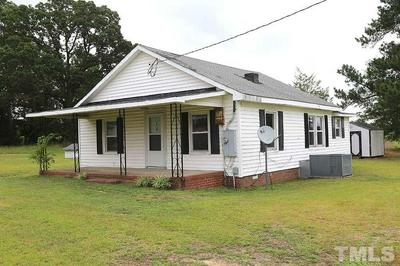 15 JEFFREYS FARM RD, Bunn, NC 27508 - Photo 2