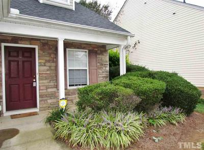 11029 FEATHER GRASS LN, Raleigh, NC 27613 - Photo 2