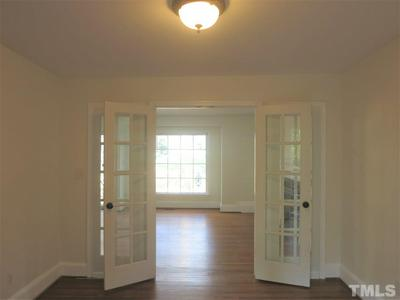 2705 N MAYVIEW RD, Raleigh, NC 27607 - Photo 2
