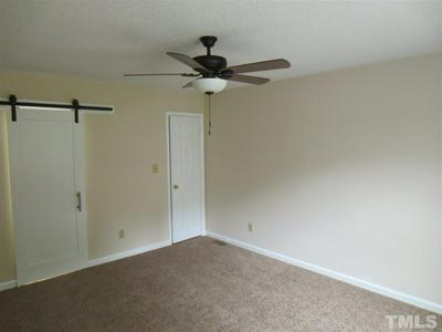 103 COUNT GREGORY CT, Knightdale, NC 27545 - Photo 2
